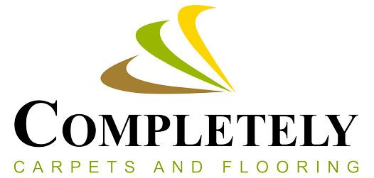 Completely Carpets
